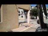 XiaoYing_Video_1535360464795.mp4