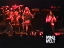 Meshuggah - Milwaukee Metalfest 1998