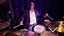 Vater Percussion - Carl Allen - Splashstick Traditional Jazz