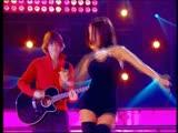 Alizee_-_J_en_Ai_Marre_D_un_Jour_Tubes_De_Toujours_TF1_08.03.2003