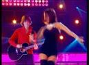 Alizee J en Ai Marre D un Jour Tubes De Toujours TF1 08 03 2003