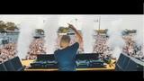 Wildstylez @ Decibel Outdoor Festival &amp FM4 Frequency Festival (Official Recap)