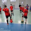 Artyom Futbolny