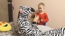 Sick Song Nursery Rhymes Mommy songs