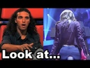 UNBELIEVABLE! Top 5 SHOCKING Blind Auditions 2018