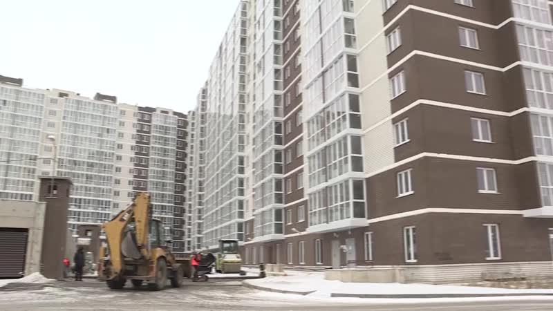Липецкие следователи вернули в казну государства более 25 млн рублей