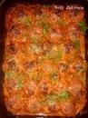 Отличные соусы для фрикаделек и тефтелей