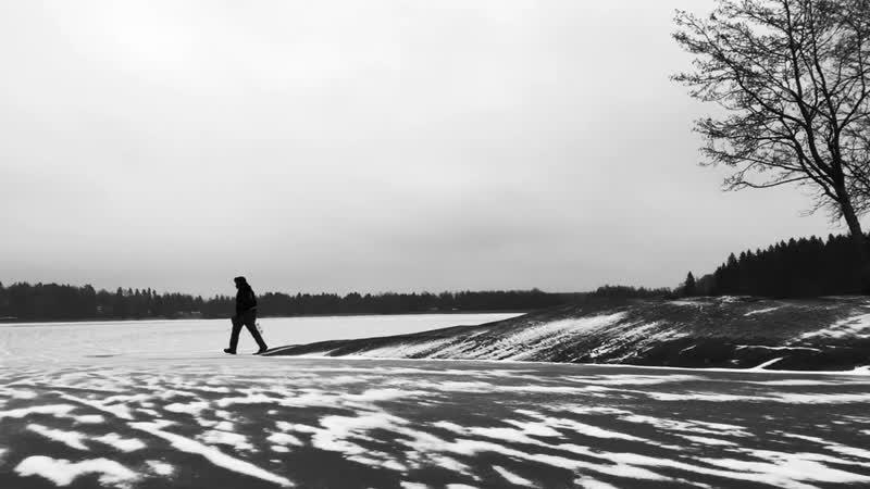 Lake Bodom Teaser