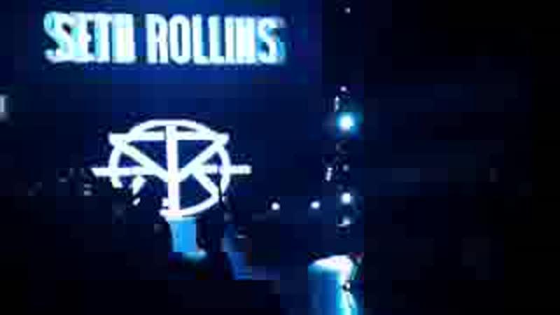хаус-шоу Raw 07.11.2018 (Кёльн, Германия)