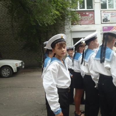 Евгений Холодов