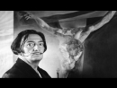BBC Частная жизнь шедевров Распятие Христа от святого Иоанна Сальвадор Дали