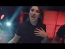 LOUNA feat. ПОРНОФИЛЬМЫ - Весна _ OFFICIAL VIDEO _ LIVE _ 2017