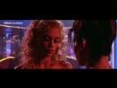 Gina Gershon and Elizabeth Barkley Nude Scene from ru