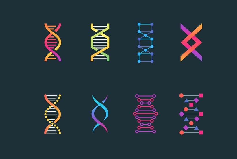 Генная мутация может быть использована для лечения диабета и сердечных заболеваний