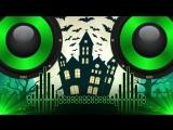 Kehlani - Gangsta (Arkane Skye Remix) Bass Boosted