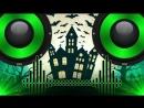 Kehlani - Gangsta (Arkane Skye Remix) [Bass Boosted]