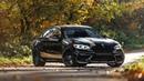 Картинка машина. BMW, MH2 400 WB, tuning, sports coupe, Manhart, 2018.