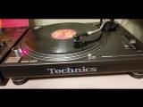 Steve Angello x Sebastian Ingrosso - Umbrella (Ricky Rivaro Remix)