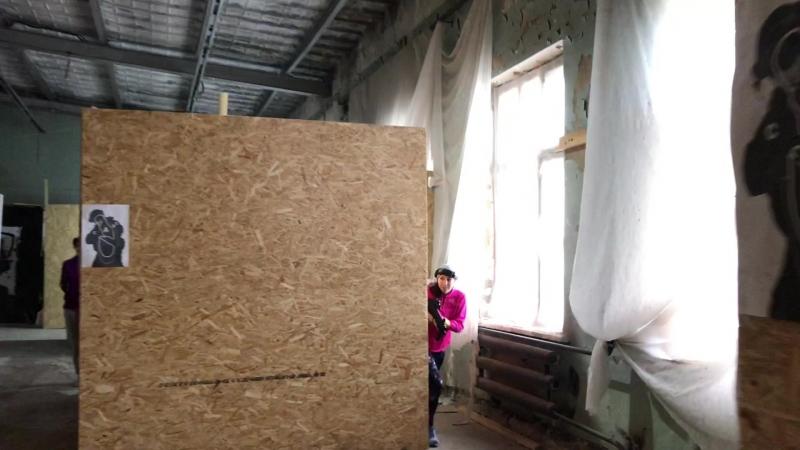 Нижегородская государственная консерватория имени М. И. Глинки 2