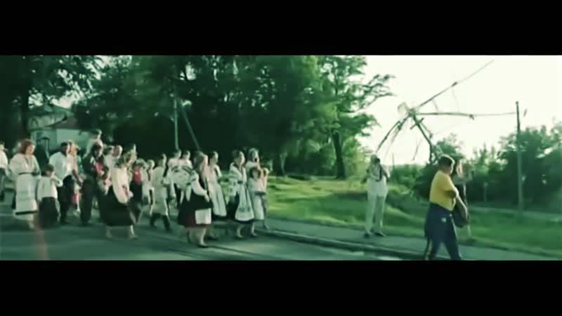 Чого ж я ту нічку марную - Українська народна пісня