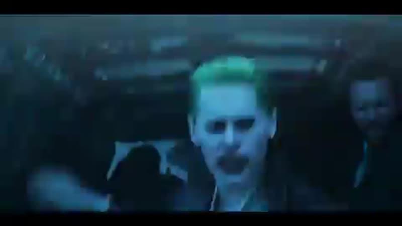 Joker Джокер vine 360p mp4