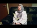 A Sister accepted Islam at the age of 71 years