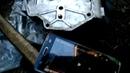Сборка двигателя ММВЗ 3.115. 1980 года ЧАСТЬ 1