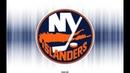 New York Islanders 2017 2018 Intro vs Buffalo Sabres