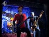 Gaina - 2009 - Live In Vladimir