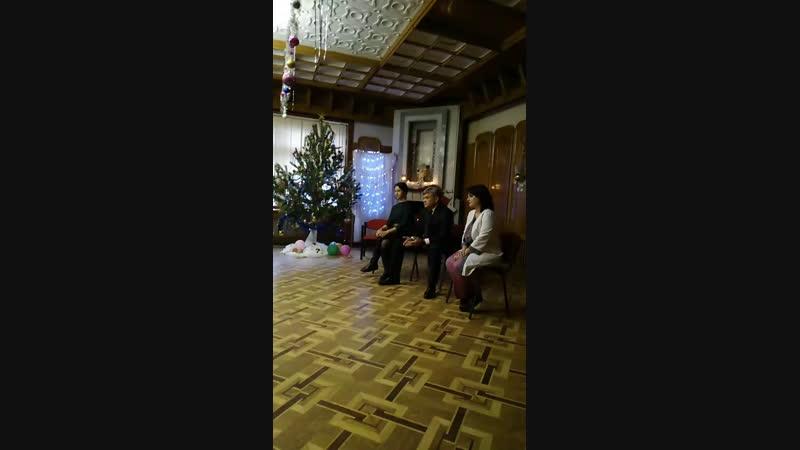 Live: Женская консультация N2 Симферополь