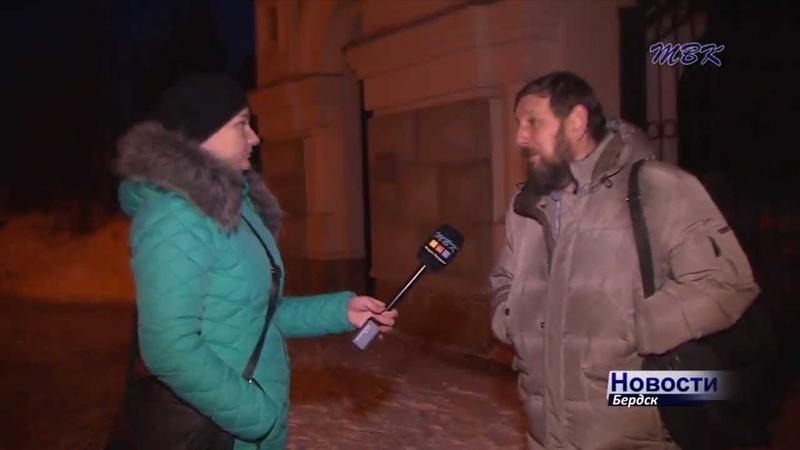 Иван Квасницкий пояснил,почему отправил заявление в прокурату с просьбой проверить творчество рэпера