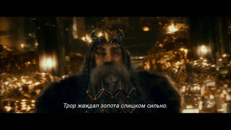 Live: Subtitle Movies