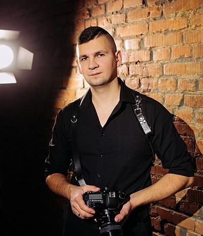 Евгений Симдянкин
