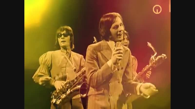 Amen Corner If Paradise Is Half As Nice HQ German TV 1969