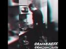Rafa KAEFF 💋 - Song about you. | Песня о тебе.