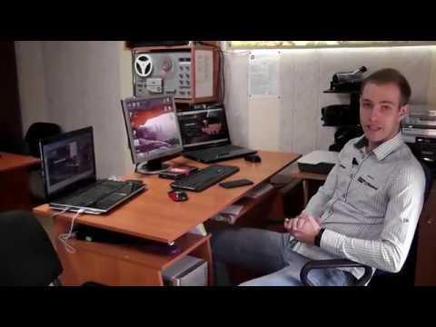 Как оцифровать видеокассету в домашних условиях Студия Мы из 90х Липецк