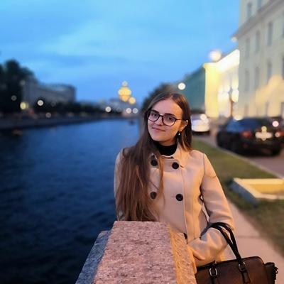 Татьяна Елистратова