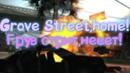 18 Grove street,homeГрув стрит сгорел-Видео№ 12