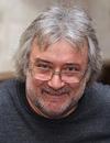 Сергей Матвеенко фото #10