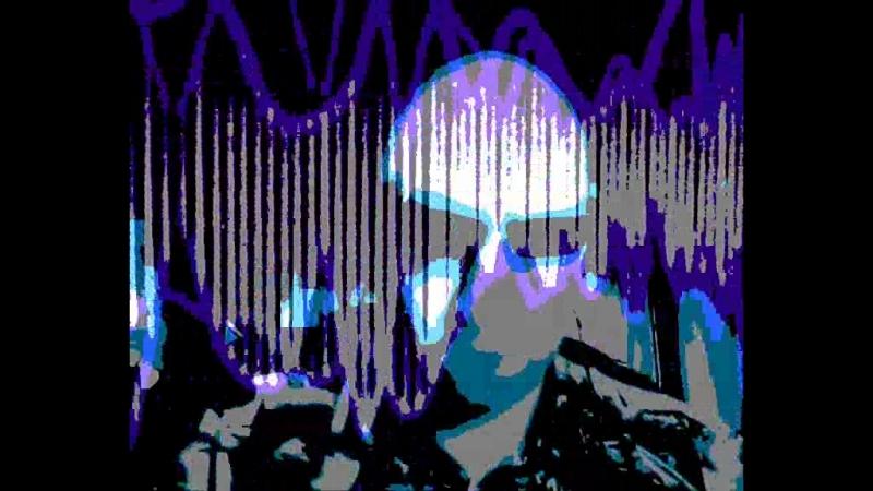 DJ Segen(Илья Киселев) Осеннее размышление