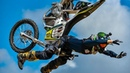 FMX IS AWESOME | MWL