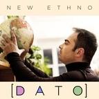 Dato альбом New Ethno (Переиздание)