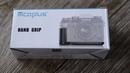 Дополнительный хват для Fujifilm X-T20 Mcoplus XT20G
