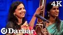 Incredible Khayal | Manjusha Patil Kulkarni | Raag Bageshree | Ravenna 2017 | Music of India