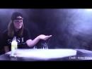 Trik vape skill tingkat dewa by Kylee Brehm