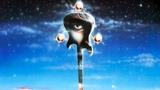 Vinnie Moore - Mind's Eye (Full Album)
