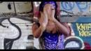 Lil Reeka - Chiraq (Detroit Edition)