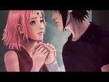 Саске и Сакура - Неверные