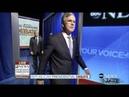 GOP Debate Intro FAIL - FUNNY ᴴᴰ