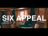 I Want You Back - Six Appeal (Jackson 5) - Live from the Queen Mary 2